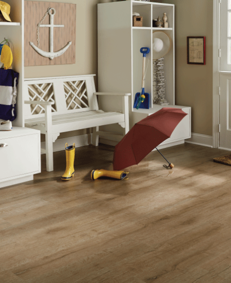 palmetto road flooring