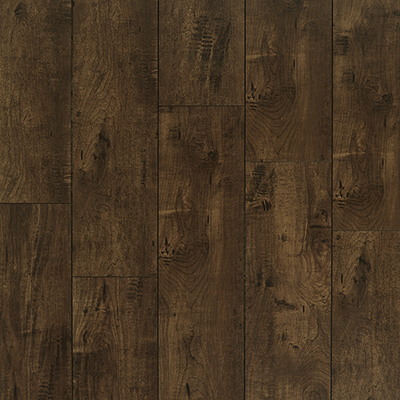 Good Earth Tidewater Collection Palmetto Road Flooring