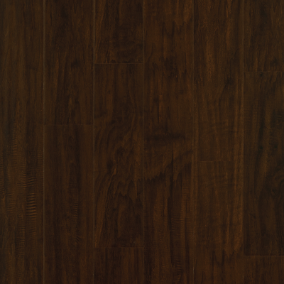 Williamsburg Collection Dark Walnut Palmetto Road Flooring