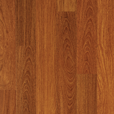 Providence Exotics Collection Jatoba Natural Distressed Palmetto