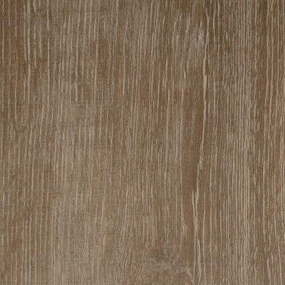 Toast Tidewater Collection Palmetto Road Flooring