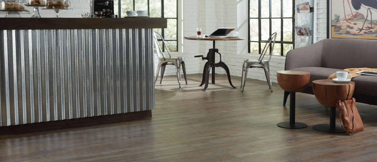 Barrier 20 Collection Archives Palmetto Road Flooring