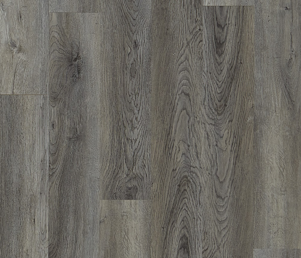 Stormy Grand Isle Palmetto Road Flooring